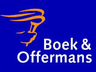 Boek & Offermans Makelaars tekst