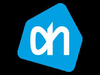 AH - klant van Lettergeniek - creatieve tekstprodukties