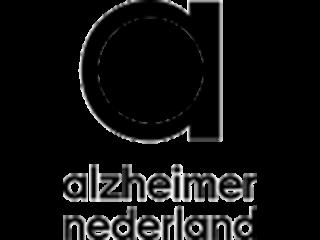 Alzheimer Nederland - klant van Lettergeniek - creatieve tekstprodukties