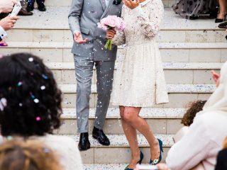 trouwgelofte schrijven