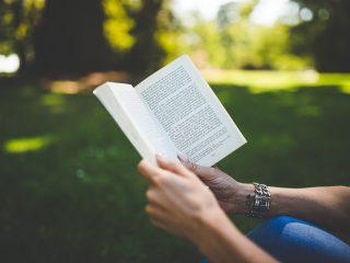 Boekrecensies schrijven: een kunst op zich