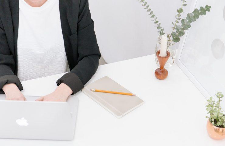 Hoe schrijf je een goed cv?