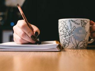 Clichés vermijden: zo schrijf je originele teksten
