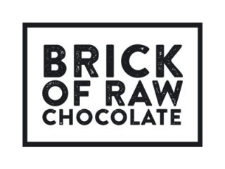 Brick-of-Raw-Chocolate-logo-400x400